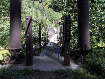 CIMG0009吊橋2.JPG