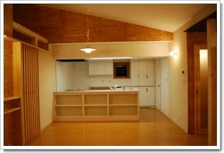 Iwami house新築工事 009.jpg