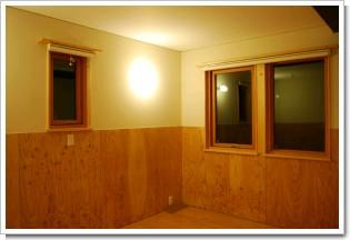 Iwami house新築工事 101.jpg