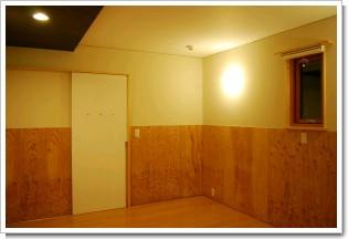 Iwami house新築工事 104.jpg