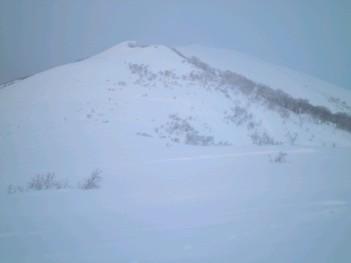 コルより 目国内岳 056.jpg