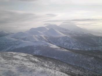 ニセコ周辺の山々 058.jpg