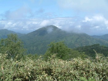 ピンネシリ山 066.jpg
