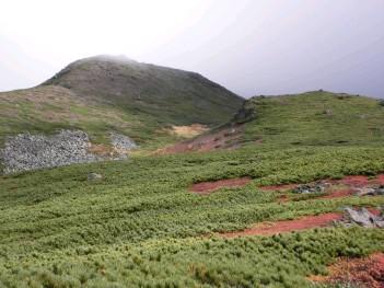 銀明水への登り 006.jpg