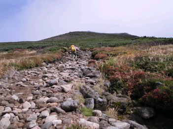 永山岳への登り-2- 010.jpg