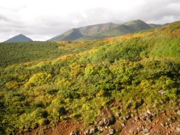 下ホロカメットク山と境山 065.jpg