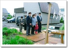 須古邸-1