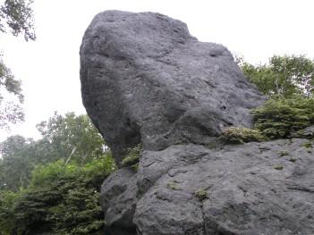 岩CIMG0104.JPG