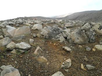 岩と石と砂069.jpg