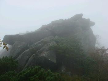 岩峰 067.jpg