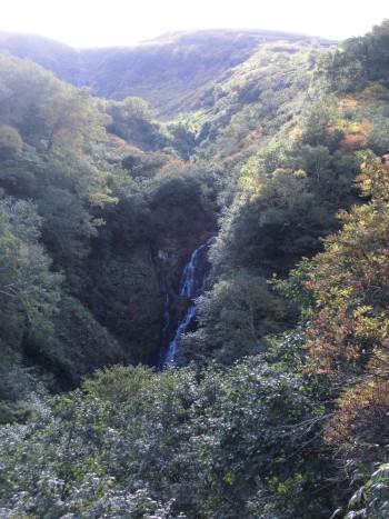 昇天の滝 003.jpg