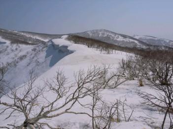 札幌山岳会広い尾根 107.jpg