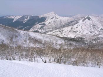 札幌山岳会狩勝山 108.jpg
