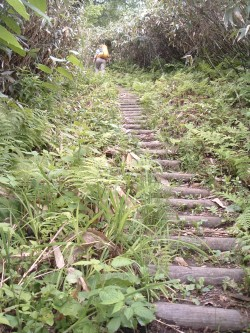 札幌山岳会 062.jpg