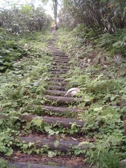 札幌山岳会 063.jpg