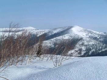 札幌山岳会 065.jpg