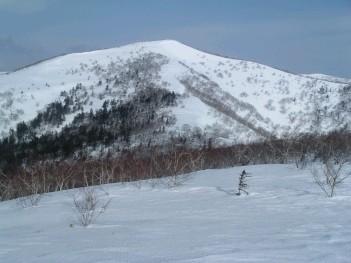 札幌山岳会 067.jpg