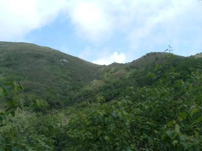 札幌山岳会 068.jpg