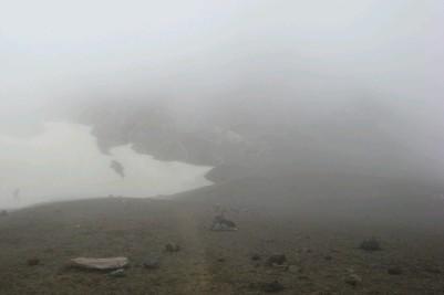 札幌山岳会 頂上尾根手前068.jpg