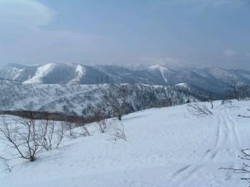 沙流岳 070.jpg