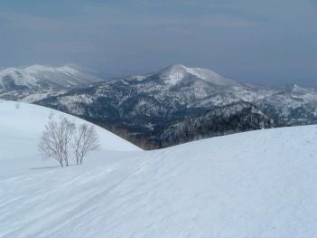 札幌山岳会 071.jpg