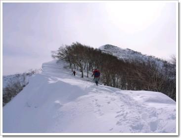 札幌山岳会 209.jpg