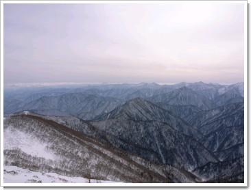 札幌山岳会 211.jpg