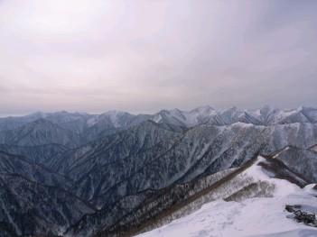 札幌山岳会 212.jpg
