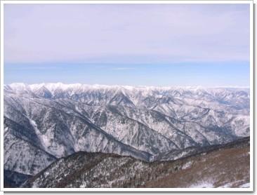 札幌山岳会 215.jpg