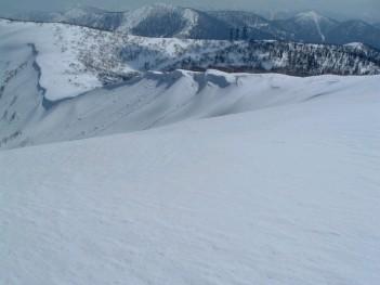 札幌山岳会 雪庇072.jpg