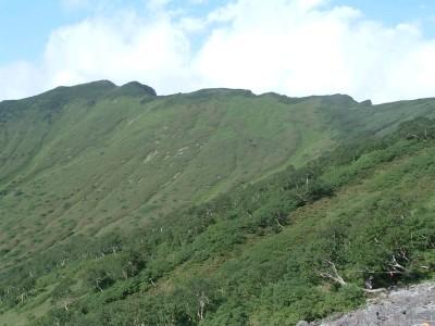 札幌山岳会 冬尾根070.jpg