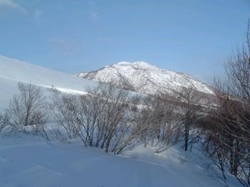 札幌山岳会 風不死岳068.jpg