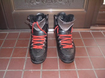 登山靴 060.jpg