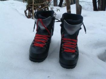 登山靴062.jpg