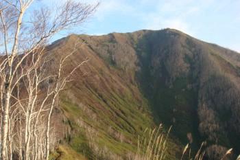 尻別岳 065.jpg