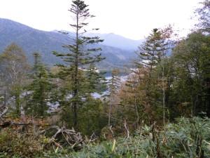 然別湖-2 017.jpg