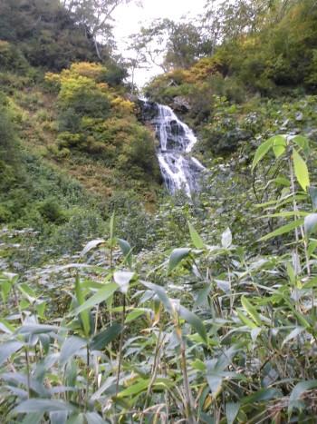 村雨の滝 015.jpg
