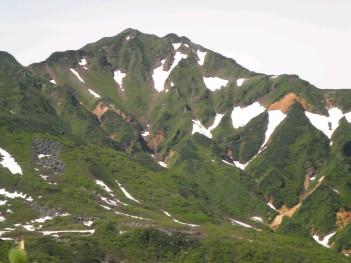 富良野岳 080.jpg