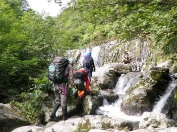 幅広の滝P9118505.JPG
