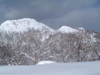 風不死岳075.jpg