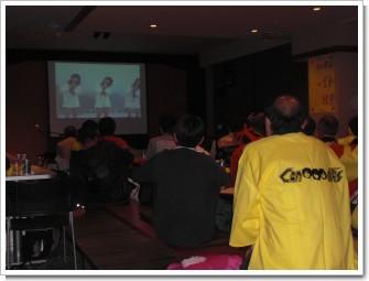 キャンナイト2011②.JPG